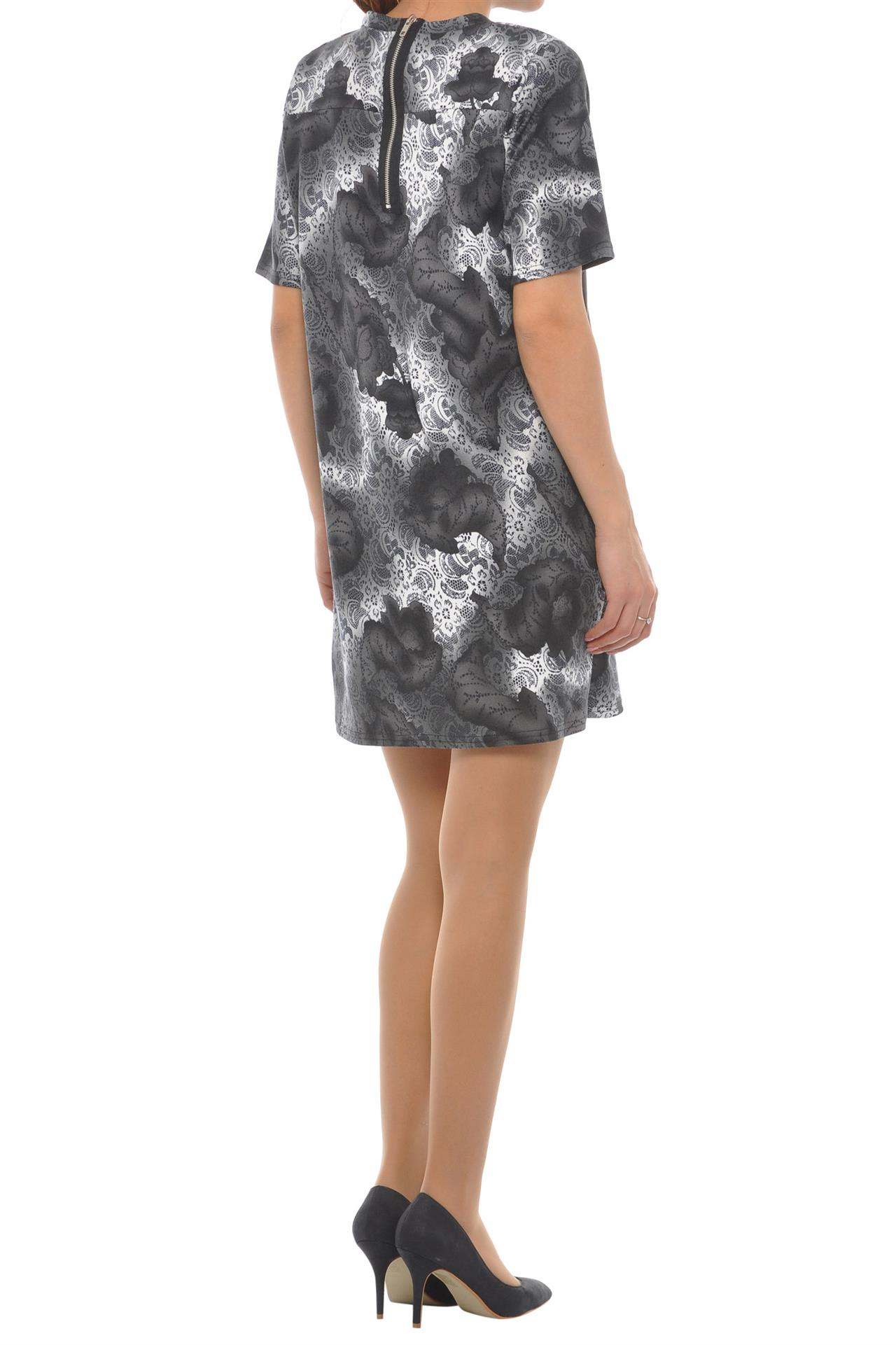 Poza Rochie - 309EE [2]