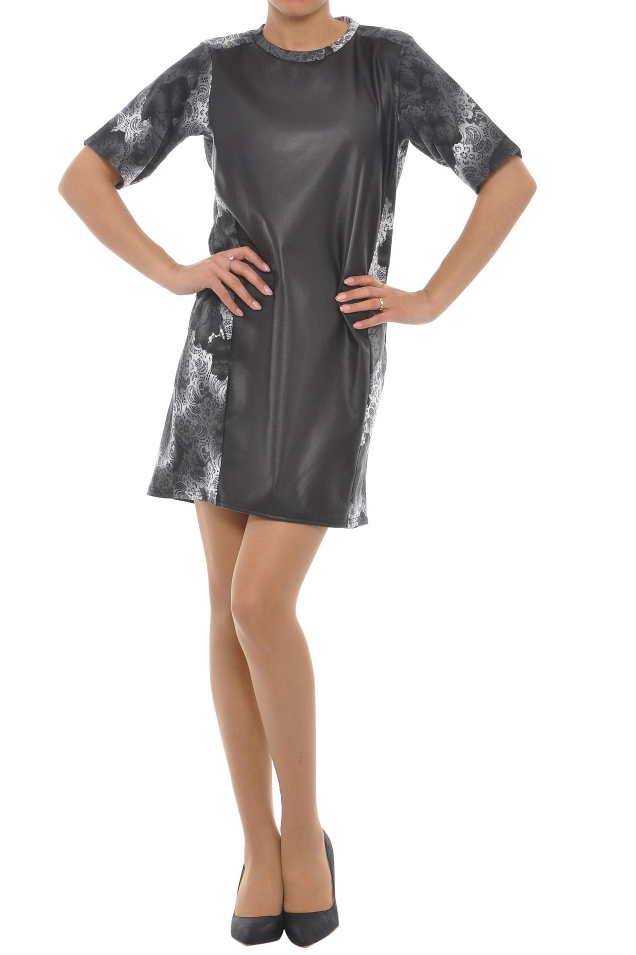 Poza Rochie - 309EE